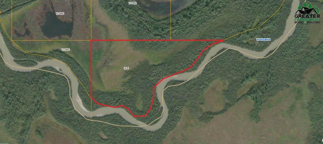 NHN Wood River - Photo 1