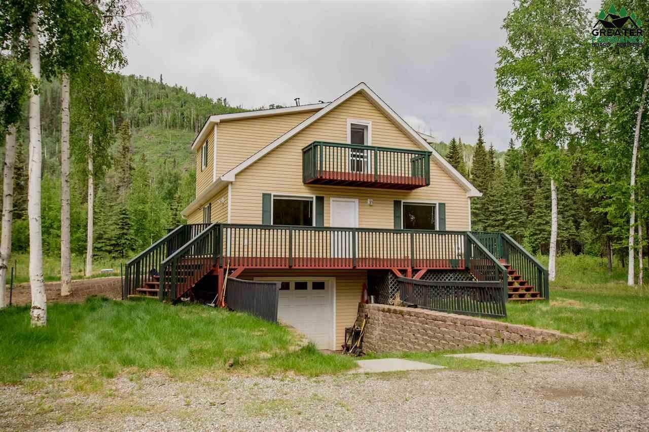 10277 Old Valdez Trail - Photo 1