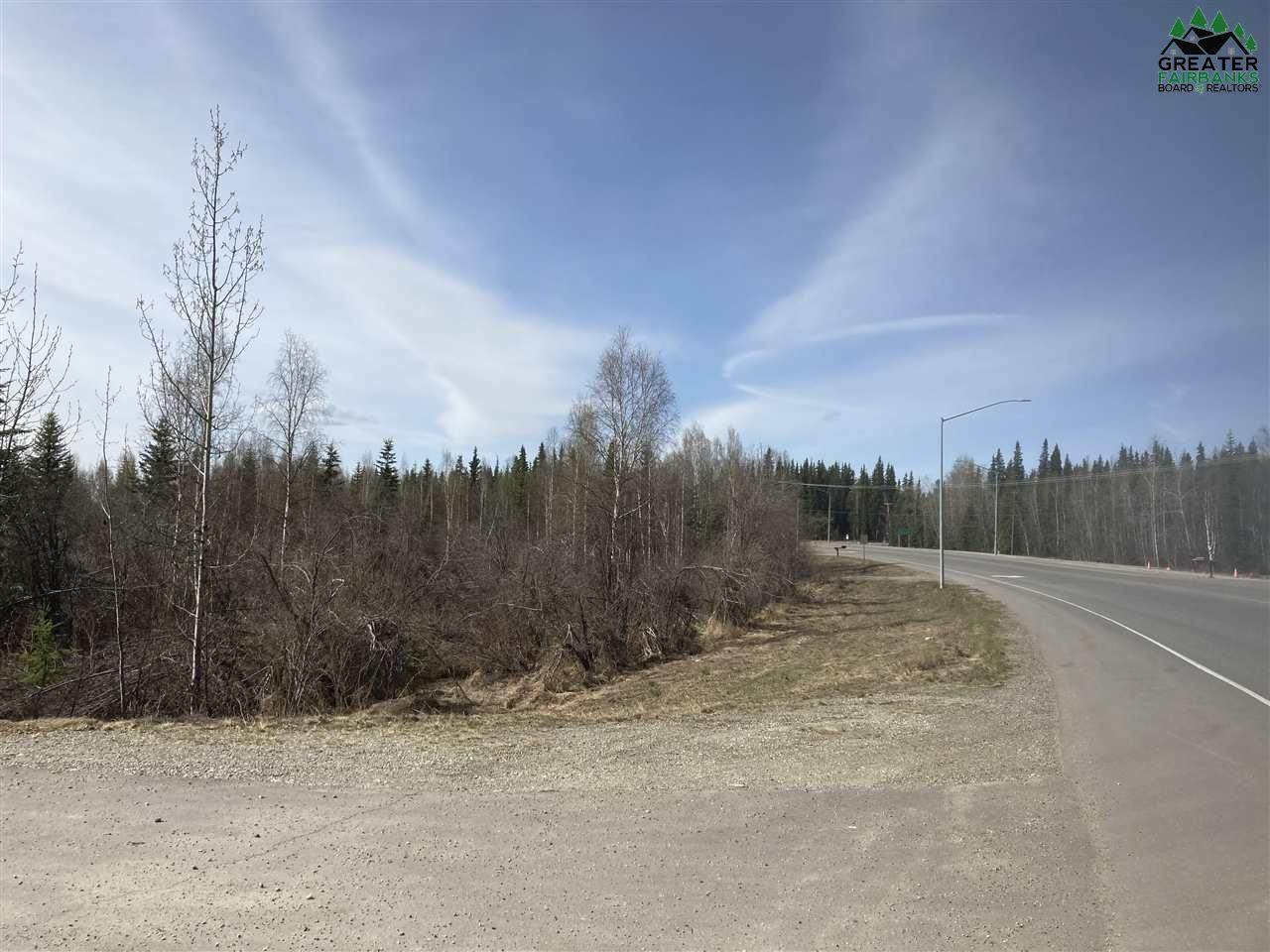 NHN Farmers Loop Road - Photo 1