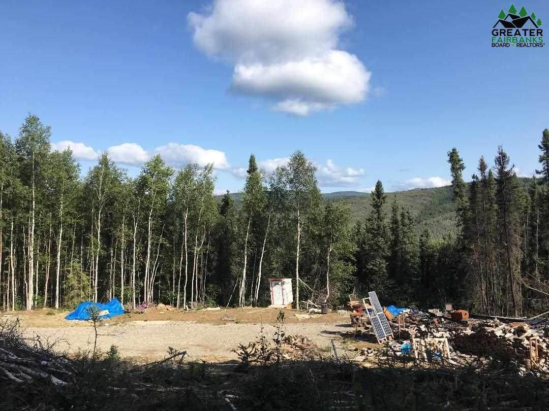5290 Old Ridge Trail - Photo 1