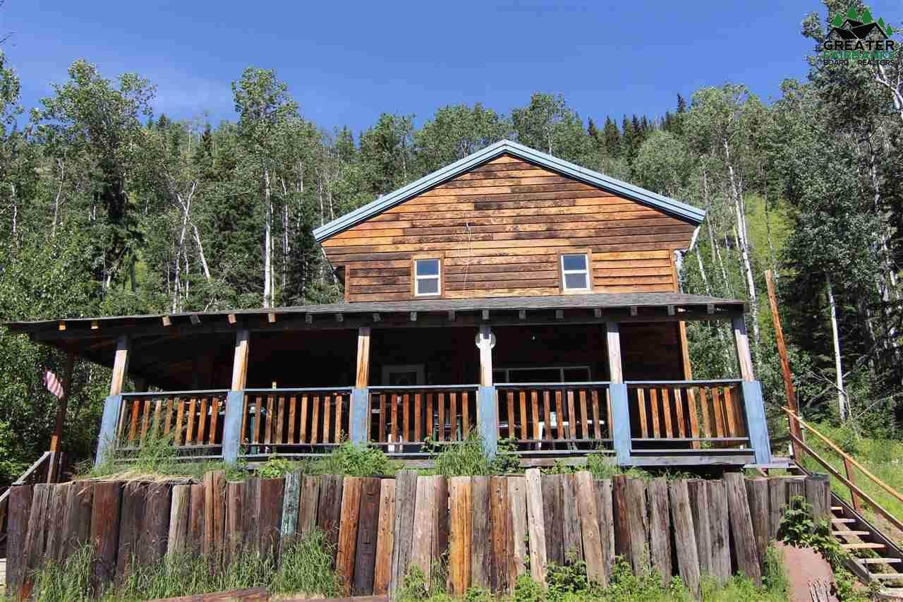 10240 Old Valdez Trail - Photo 1