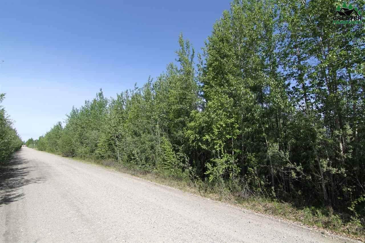 NHN Richardson Highway - Photo 1