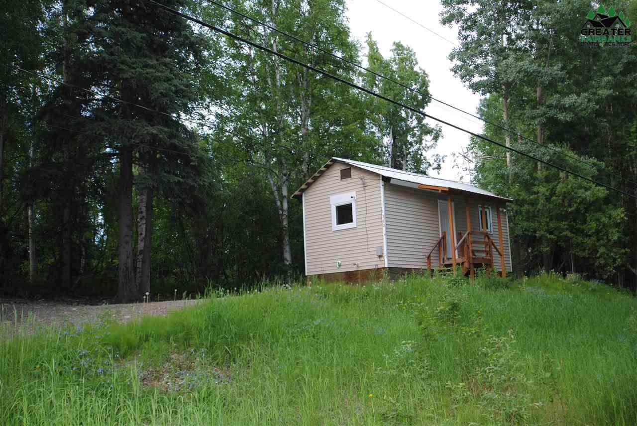 1380 Gilmore Trail - Photo 1