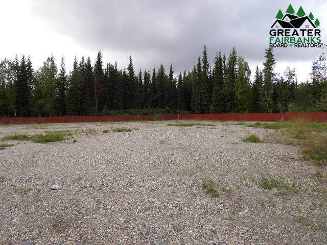 NHN Dale Road, Fairbanks, AK 99709 (MLS #148164) :: RE/MAX Associates of Fairbanks