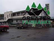 1546 Cushman Street, Fairbanks, AK 99701 (MLS #131520) :: Powered By Lymburner Realty