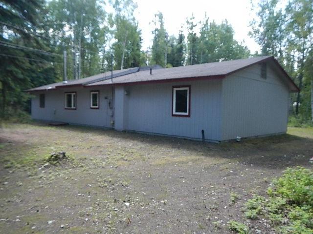 3088 Lupine Court, North Pole, AK 99705 (MLS #137758) :: Madden Real Estate