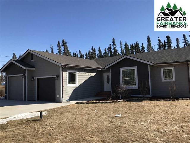 2590 Galina Street, Delta Junction, AK 99737 (MLS #139793) :: RE/MAX Associates of Fairbanks