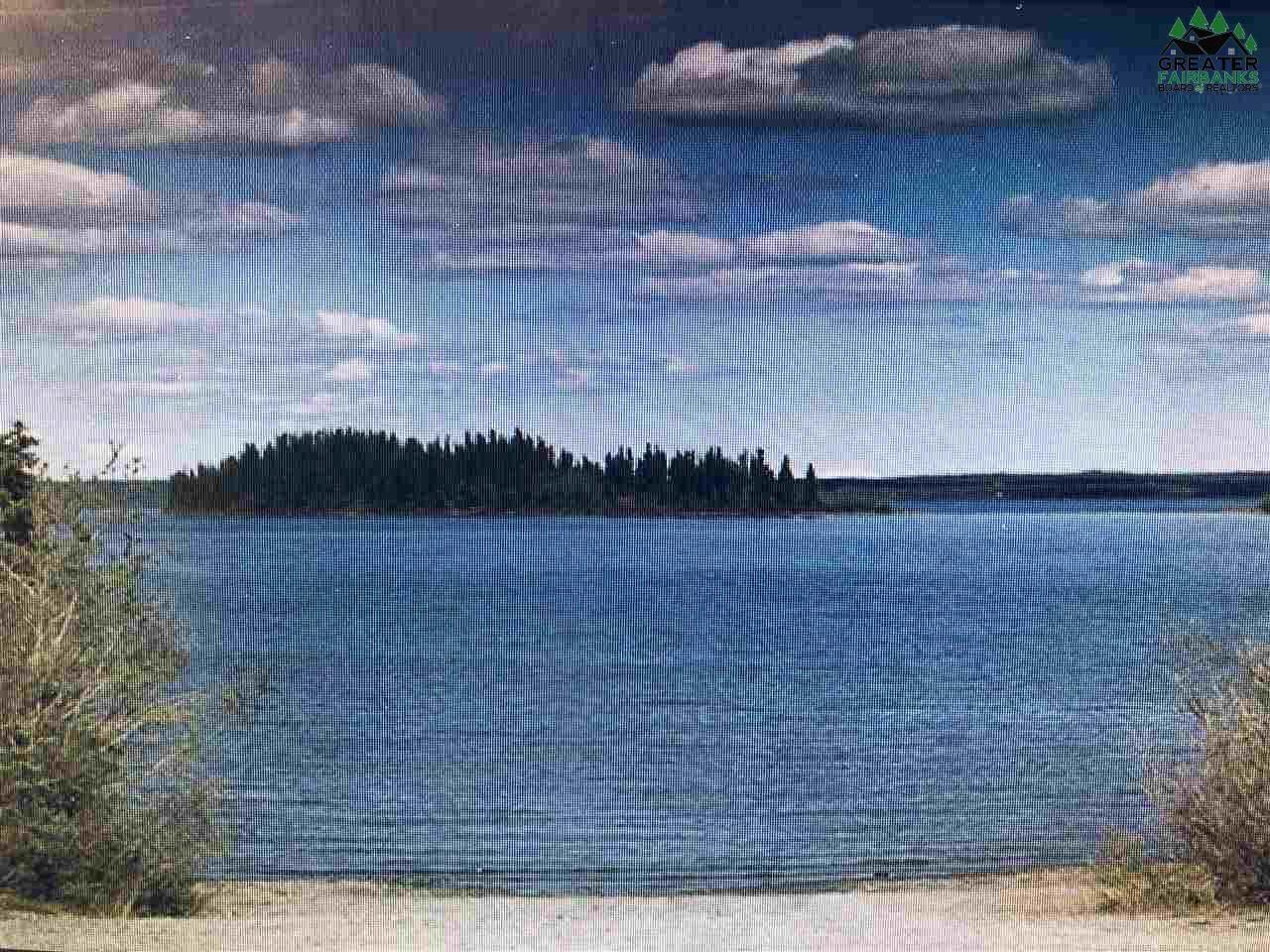 L2 Blueberry Bay - Photo 1