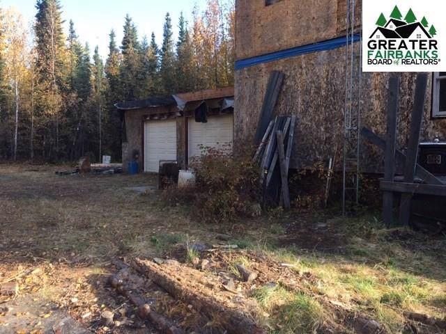 5580 Skipper Street, Salcha, AK 99714 (MLS #142048) :: Madden Real Estate