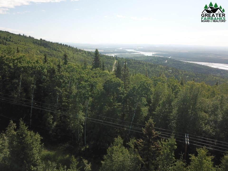 NHN Becker Ridge - Photo 1