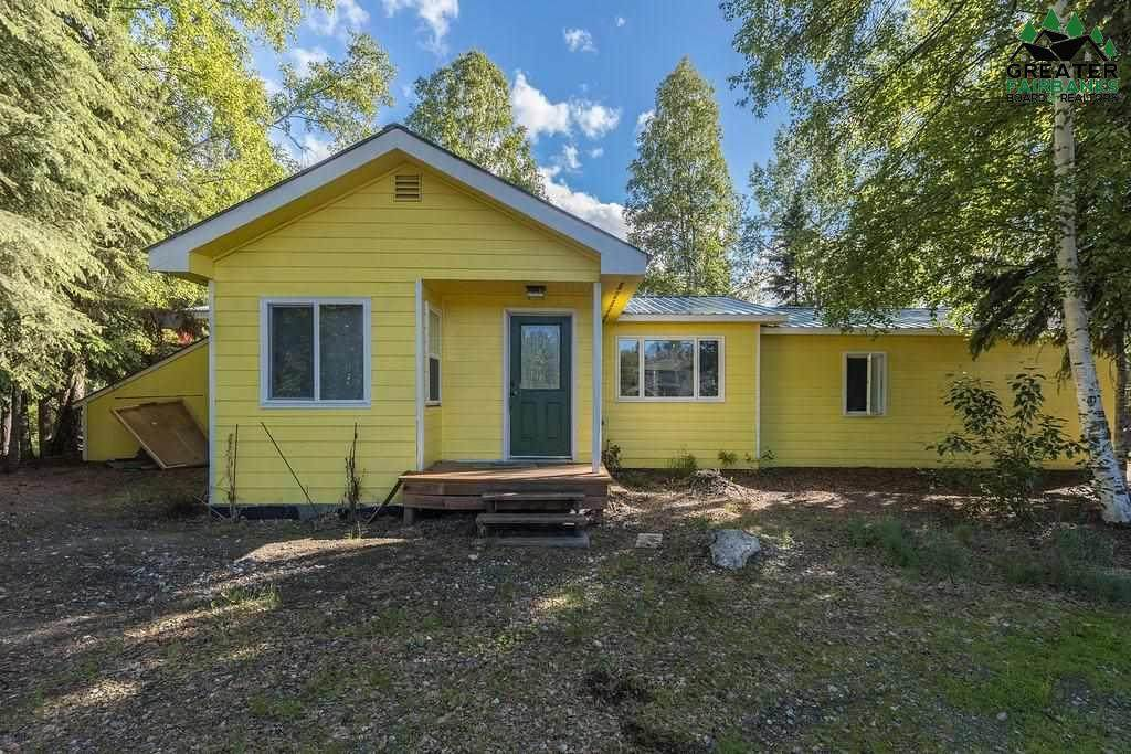 3267 Laurance Road - Photo 1