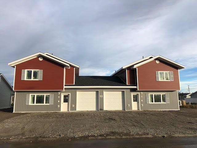 2690 War Eagle Court, North Pole, AK 99705 (MLS #138798) :: RE/MAX Associates of Fairbanks