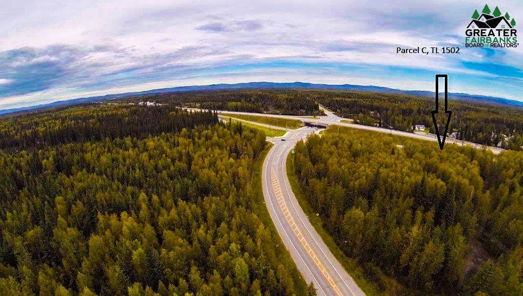 2801 Richardson Highway - Photo 1
