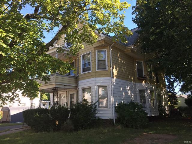 44 Maple Street, West Haven, CT 06516 (MLS #99190316) :: Stephanie Ellison