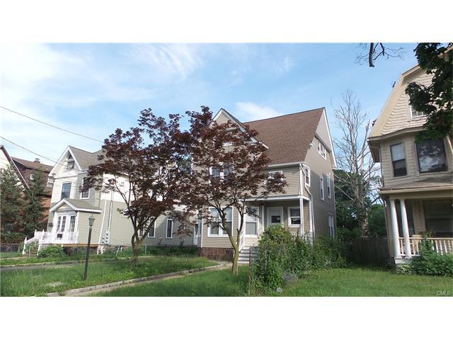 172 Elm Street, West Haven, CT 06516 (MLS #99190548) :: Stephanie Ellison