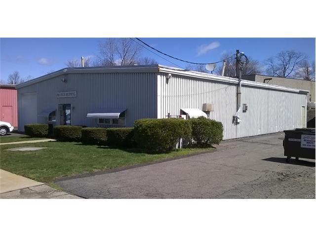 44 Rachel Drive, Stratford, CT 06615 (MLS #99190634) :: Stephanie Ellison
