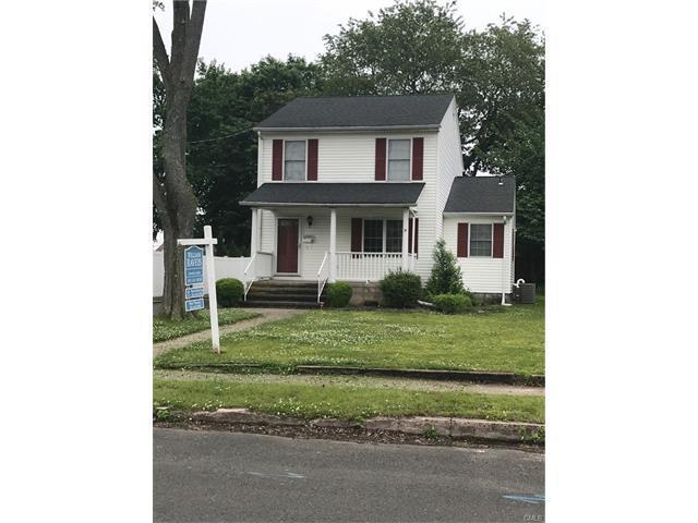111 3rd Avenue Extension, West Haven, CT 06516 (MLS #99178801) :: Stephanie Ellison