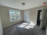 183 Education Drive - Photo 13