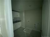 61 Education Drive - Photo 16