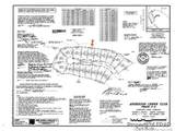 162 Broadlake (636) Lane - Photo 13