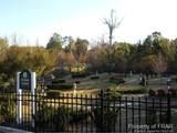 162 Broadlake (636) Lane - Photo 25