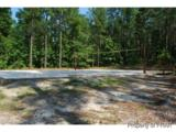 350 Falling Water (285) Road - Photo 27