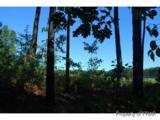 326 Micahs (470) Way - Photo 8
