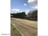 196 Micahs (466) Way - Photo 11