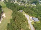 195 Broadlake(643) Lane - Photo 17