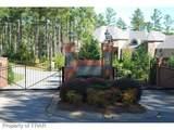 195 Broadlake(643) Lane - Photo 4
