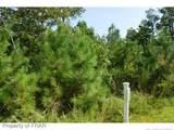 222 Broadlake (639) Lane - Photo 5