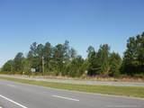 2 Us 421 Highway - Photo 2