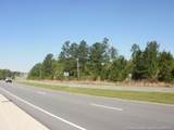 2 Us 421 Highway - Photo 3