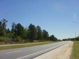3 Us 421 Highway - Photo 2