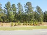 3 Us 421 Highway - Photo 3