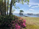 938 Bay Tree Drive - Photo 7