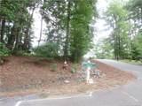 6102 Saint Andrews Drive - Photo 5