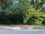 220 Grey Fox Lane - Photo 1