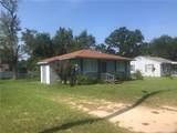 5303 Blayne Drive - Photo 10