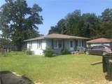 5303 Blayne Drive - Photo 12