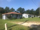 5303 Blayne Drive - Photo 9
