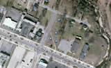 401 Person Street - Photo 1