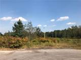 10 Remington Hill Drive - Photo 1