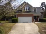 337 Hilliard Drive - Photo 1