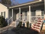5232 Mcleod Drive - Photo 1