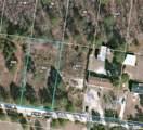 885 Pine Oak - Photo 1