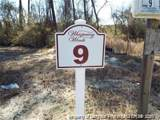Lot 9 Tranquility Drive - Photo 1