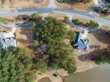 601 Anderson Creek (118) Drive - Photo 10