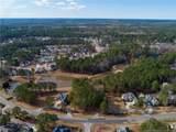 601 Anderson Creek (118) Drive - Photo 12