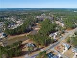 601 Anderson Creek (118) Drive - Photo 14
